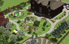 Планирование сада: советы и правила размещения посадок